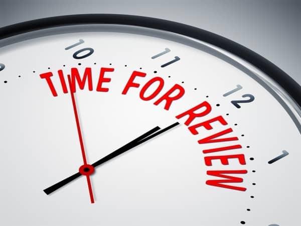 thời gian cân nhắc bảo hiểm nhân thọ