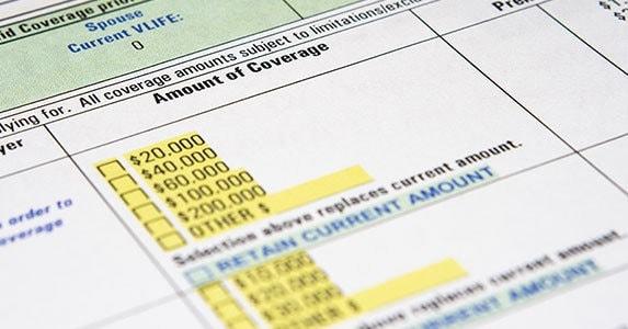 bảo hiểm nhân thọ không đắt như bạn nghĩ