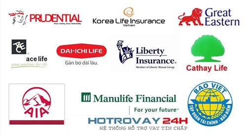 bán bảo hiểm nhân thọ có khó không?