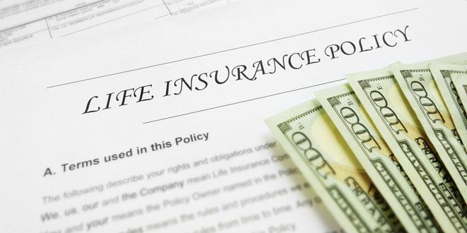 nội dung của hợp đồng bảo hiểm nhân thọ