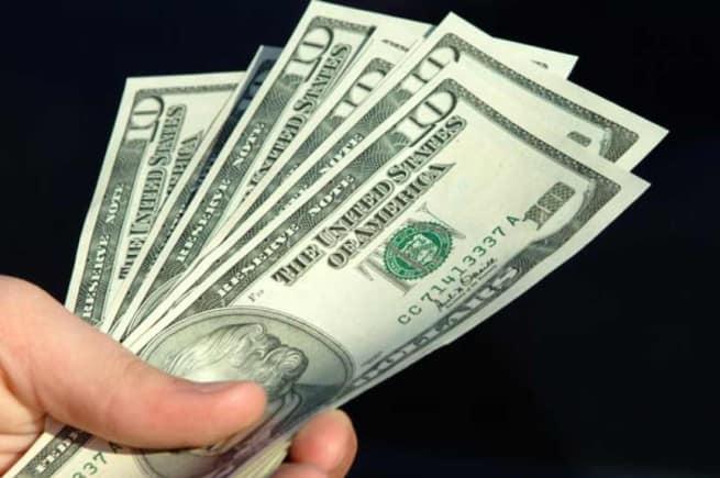 thu nhập của nhân viên bán bảo hiểm nhân thọ