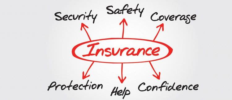 trách nhiệm cung cấp thông tin bảo hiểm chính xác