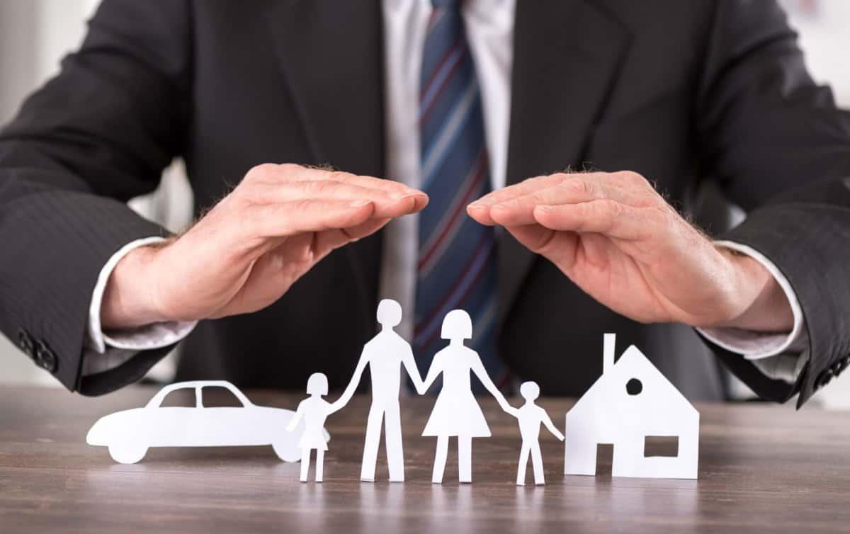 tư vấn bảo hiểm nhân thọ thành công