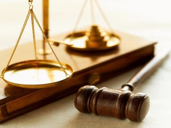 Luật kinh doanh bảo hiểm là gì