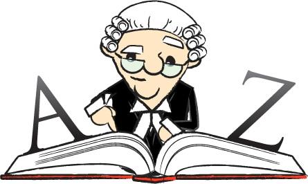 một số điều cơ bản trong luật kinh doanh bảo hiểm