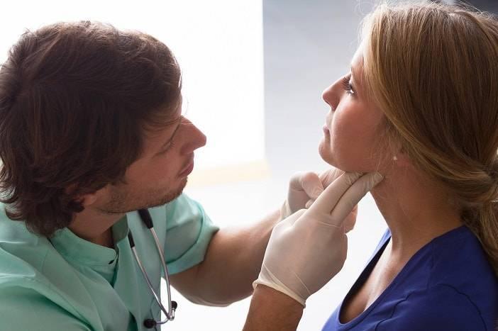 bảo vệ bệnh lý nghiêm trọng, bệnh hiểm nghèo