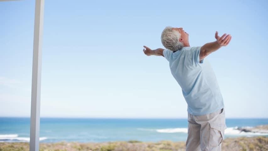 kế hoạch nghỉ hưu với bảo hiểm nhân thọ
