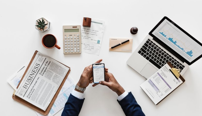sự khác nhau giữa kênh ngân hàng và kênh đại lý tư vấn bảo hiểm