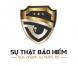 Logo suthatbaohiem