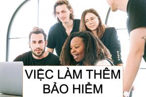 viec lam them bao hiem